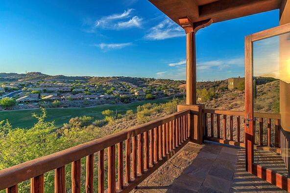 15106 E. Miravista Dr., Fountain Hills, AZ 85268 Photo 6