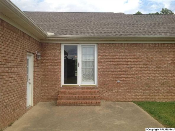 25341 Sand Springs Rd., Athens, AL 35613 Photo 43