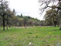 Home for sale: 28 Acres Backbone, Bella Vista, CA 96008