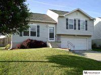 Home for sale: 16150 Cottonwood St., Omaha, NE 68136