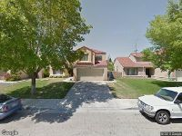 Home for sale: Macfarlane, Lancaster, CA 93536