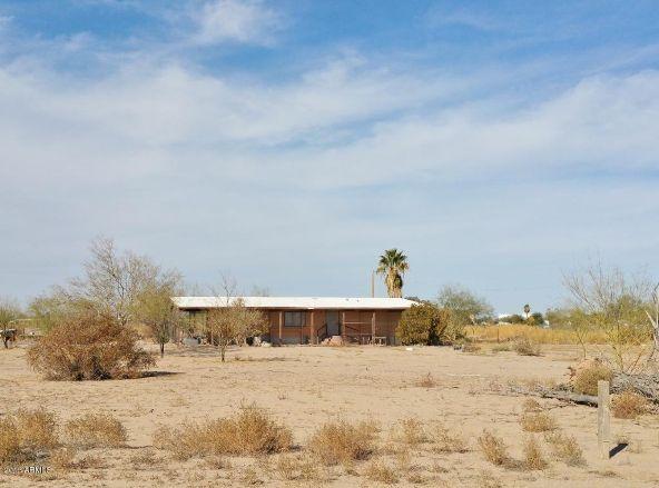 10102 N. Brewer Rd., Maricopa, AZ 85139 Photo 19
