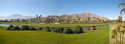 55523 Oakhill, La Quinta, CA 92253 Photo 8