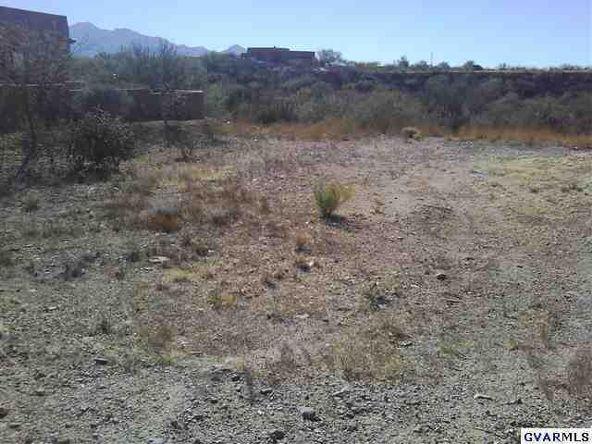 752 E. Armor Springs, Green Valley, AZ 85614 Photo 5