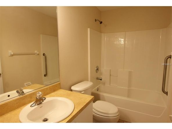 927 38th Terrace E., Bradenton, FL 34208 Photo 13