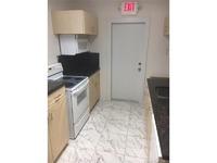 Home for sale: 2251 S.W. 22nd St., Miami, FL 33145