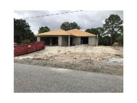 Home for sale: 3238 Malinda Terrace, North Port, FL 34286