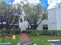 Home for sale: 9433 Fontainebleau Blvd., Miami, FL 33172