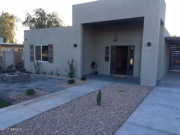 1824 N. 80th Pl., Scottsdale, AZ 85257 Photo 1