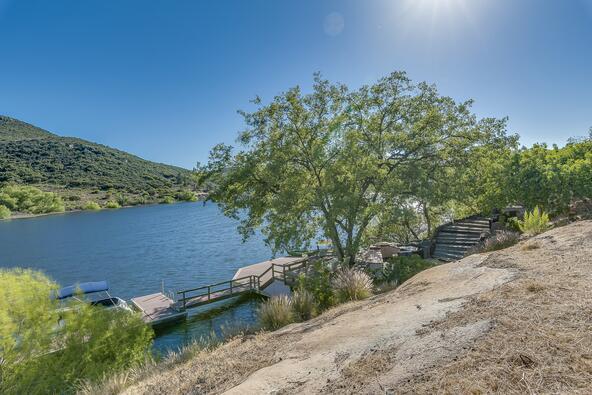 3845 Via Palo Verde Lago, Alpine, CA 91901 Photo 79