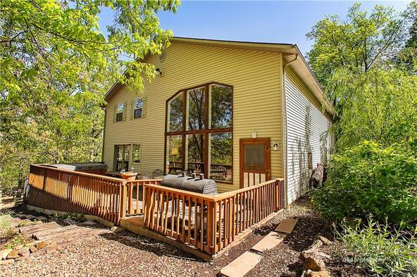 5091 Boulder Ln., Fayetteville, AR 72701 Photo 4