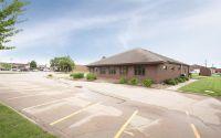 Home for sale: 1519 S. Gilbert St., Iowa City, IA 52240