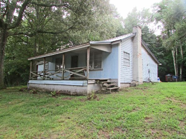 1453 Duncan Creek Rd., Russellville, AL 35653 Photo 2