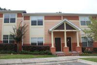 Home for sale: 1928 Honolulu Ln., Tallahassee, FL 32304