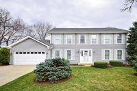 Home for sale: 460 West Wilshire Dr., Hoffman Estates, IL 60067