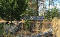 Home for sale: 11 Running Brooke Ct., Morganton, GA 30560