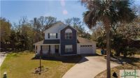 Home for sale: 20 Captains View, Tybee Island, GA 31328