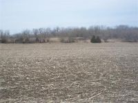Home for sale: 0000 W. 500 Rd., Blue Mound, KS 66010