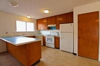 Home for sale: 3085 California Ave., Marina, CA 93933
