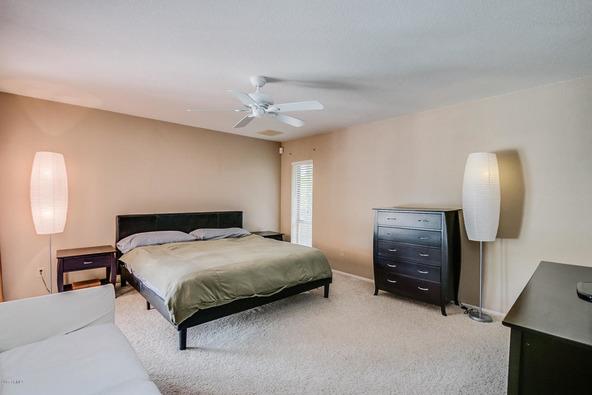 7447 E. Corrine Rd., Scottsdale, AZ 85260 Photo 27
