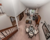 Home for sale: 350 N. Fieldstone Ct., Yardley, PA 19067