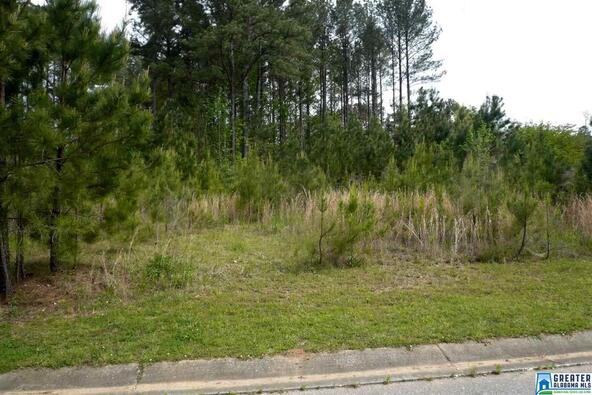 522 Woodbridge Trc, Chelsea, AL 35043 Photo 2