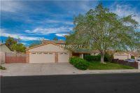 Home for sale: 1535 Dorothy Dr., Boulder City, NV 89005