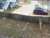 Home for sale: 211 North, Marquette, IA 52158