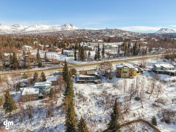 9740 Hillside Dr., Anchorage, AK 99507 Photo 20