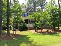 Home for sale: 143 Harrison Pond Dr., Pittsboro, NC 27312