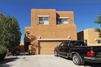 Home for sale: 23 Sunset Canyon, Santa Fe, NM 87508