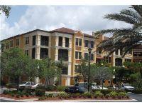 Home for sale: 96 Vivante Blvd., Punta Gorda, FL 33950