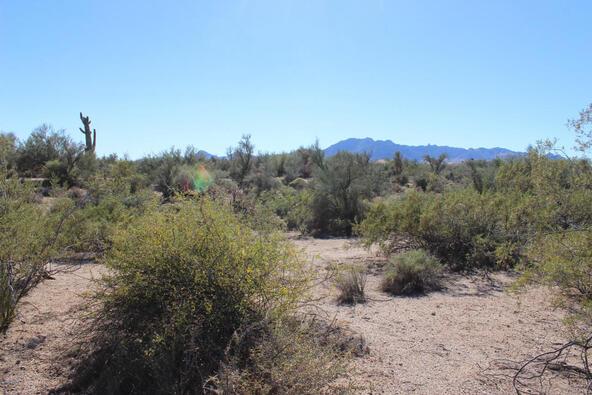 27026 N. 152nd St., Scottsdale, AZ 85262 Photo 26