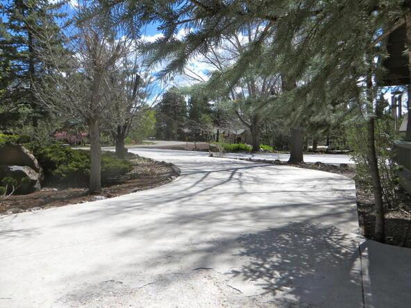 17300 Grizzly Ridge Dr., Munds Park, AZ 86017 Photo 14