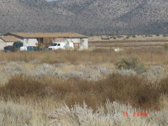 3810 W. Chianti Ln., Paulden, AZ 86334 Photo 30