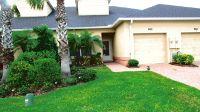 Home for sale: 3370 Funston Cir., Melbourne, FL 32940