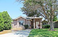 Home for sale: 816 Doner Rd., Laredo, TX 78045