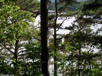 Home for sale: 500 Island Shores Dr., Drasco, AR 72067