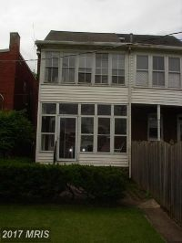 Home for sale: 134 York St., Gettysburg, PA 17325