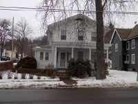 Home for sale: 159 Temple St., Owego, NY 13827