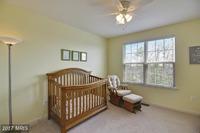 Home for sale: 22906 Spicebush Dr., Clarksburg, MD 20871