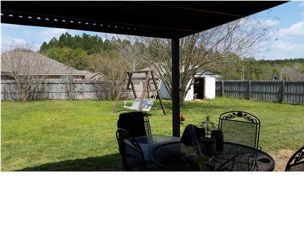 18759 Outlook Dr., Loxley, AL 36551 Photo 5