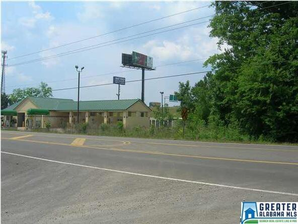 5031 Mcadory School Rd., McCalla, AL 35111 Photo 2