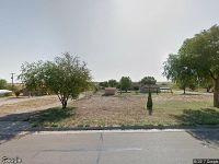 Home for sale: Adams, La Junta, CO 81050