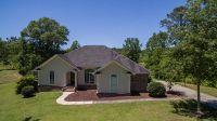Home for sale: 550 Heatherwood Dr., Wiggins, MS 39577