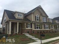 Home for sale: 124 Stonebridge Xing, Newnan, GA 30265