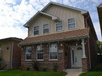 Home for sale: 1642 North 43rd Avenue, Stone Park, IL 60165
