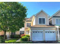 Home for sale: 17248 South Mill Ln., Ocean View, DE 19970