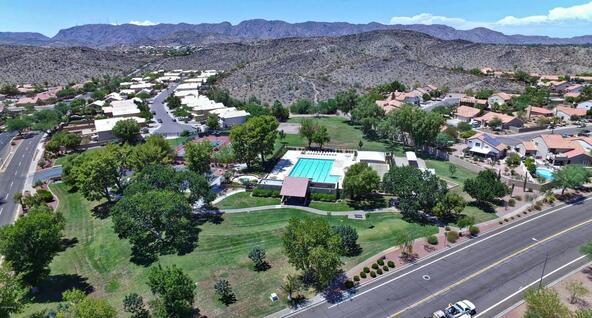 13829 S. Canyon Dr., Phoenix, AZ 85048 Photo 13
