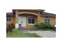 Home for sale: 3736 N.W. 202 St., Miami Gardens, FL 33055